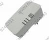 TRENDnet  <TPL-303E>  200Mbps Powerline AV Adapter (1UTP 10/100Mbps)