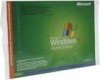 Microsoft+Windows+XP+Home+Edition+Рус.+(OEM)