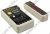 LAN тестер LY-CT007 для BNC,  RJ-45/12/11