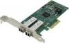 Intel+<I350F2BLK>+Ethernet+Server+Adapter+I350-F2+(OEM)+PCI-E+x4