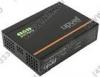 UPVEL <US-5G> Switch (5UTP 10/100/1000 Mbps)