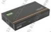 UPVEL <US-8G> Switch (8UTP 10/100/1000 Mbps)
