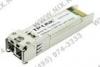 TP-LINK+<TL-SM311LS>+Модуль+SFP+(1000Base-LX+SMF)