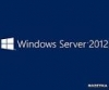 Microsoft+Windows+Server+2012+x64+Standard+Addtl+License+2CPU/2VM+Рус.(OEM)+<P73-05356>