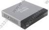 Cisco+<SLM2008T-EU>+8-port+Gigabit+Smart+Switch+(8UTP+10/100/1000Mbps)