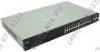Cisco+SG200-26P+<SLM2024PT-EU>+Управляемый+коммутатор+(12UTP+1000Mbps+PoE++12UTP+1000Mbps+++2Combo+1000BASE-T/SFP)