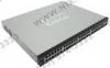 Cisco+SF200-48P+<SLM248PT-G5>+Управляемый+коммутатор+(24UTP+100Mbps+PoE+++24UTP+100Mbps+++2Combo+1000BASE-T/SFP)