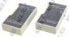 5bites <LY-CT013> LAN тестер для BNC. RJ-45/12/11