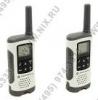 Motorola+<TLKR-T50>+2+порт.+радиостанции+(PMR446.+6+км.+8+каналов.+LCD.+з/у.+NiMH)+<P14MAA03A1BC>
