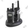 Motorola+<TLKR-T80>+2+.++(PMR446.+10+.+8+.+LCD.++/.+NiMH)+<P14MAA03A1BE>