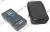 5bites <LY-CT011> LAN тестер для BNC. RJ-45/12/11