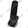 Logitech Harmony Touch (RTL) USB Универсальный пульт дистанционного управления <915-000200>