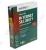 Kaspersky+Internet+Security+для+всех+устройств+<KL1941RBCFS>+с+правом+установки+на+3+устройства