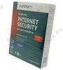 Kaspersky+Internet+Security+для+всех+устройств+<KL1941RBEFS>+с+правом+установки+на+5+устройств