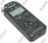 TASCAM+<DR-05>+цифр.+диктофон+(LCD.+microSDHC.+USB2.0.+2xAA)