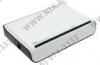 TENDA+<S108>+8-Port+Fast+Ethernet+Switch+(8UTP+10/100Mbps)