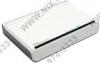 TENDA+<G1005D>+5-Port+Gigabit+Ethernet+Switch+(5UTP+10/100/1000Mbps)