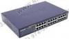 TENDA+<TEG1024D>+24-Port+Gigabit+Desktop+Switch+(24UTP+10/100/1000Mbps)