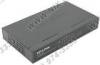 TP-LINK+<TL-SG1008P>+8-Port+Switch+(4UTP+10/100/1000Mbps+++4UTP10/100/1000Mbps+PoE)
