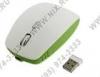 SmartBuy Wireless Optical Mouse <SBM-336CAG-WN> (RTL) USB 4btn+Roll. беспроводная. зарядка от USB