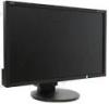 23++ЖК+монитор+NEC+EA234WMi+<Black-Black>+с+поворотом+экрана+(LCD.+Wide.1920x1080.D-Sub.DVI.HDMI.DP.USB2.0+Hub)