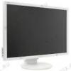 24++ЖК+монитор+NEC+EA244WMi+<White-White>с+поворотом+экрана+(LCD.+Wide.1920x1200.D-Sub.DVI.HDMI.DP.USB+Hub)