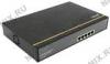 UPVEL <UP-225GE> 5-port Gigabit Ethernet PoE+ Switch (4UTP 10/100/1000Mbps PoE + 1UTP 10/100/1000Mbps)