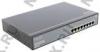 UPVEL+<UP-208FE>+8-port+Fast+Ethernet+PoE++Switch+(4UTP+10/100Mbps+PoE+++4UTP+10/100Mbps)