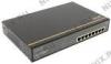 UPVEL <UP-228GE> 8port Gigabit Ethernet PoE+ Switch (8UTP 10/100/1000Mbps PoE)