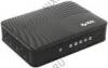 ZyXEL <GS-105S> Gigabit Switch ( 5UTP 10/100Mbps/1000Mbps)