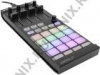 Native+Instruments+TRAKTOR+KONTROL+F1+(RTL)