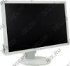 23++ЖК+монитор+NEC+EA234WMi+<White-White>+с+поворотом+экрана(LCD.+Wide.1920x1080.D-Sub.DVI.HDMI.DP.USB2.0+Hub)