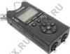 TASCAM+<DR-40>+цифр.+диктофон+(LCD.+SDHC.+USB2.0.+3xAA)