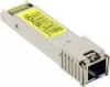 MultiCo+<SFP-1000A+3km>+Модуль+SFP+(Simplex+1000Base-LX.+SC.+SM)