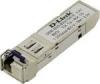 D-Link+<DEM-302S-BXU>+Модуль+SFP+(Simplex+1000Base-BX.+LC.+SM)