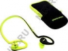 Plantronics+BackBeat+FIT+Wireless+Music+(гарнитура.+Bluetooth+3.0.+Li-Ion)