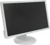21.5+ЖК+монитор+NEC+EA224WMi+<White-White>с+поворотом+экрана+(LCD.+Wide.1920x1080.+D-Sub.+DVI.+HDMI.+DP.USB+Hub)