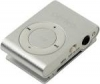 Perfeo+<VI-M001+Silver>+(MP3+Player.+MicroSDHC.+USB2.0.+Li-Ion)