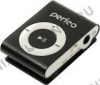 Perfeo+<VI-M001+Black>+(MP3+Player.+MicroSDHC.+USB2.0.+Li-Ion)