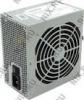 Блок+питания+INWIN+Power+Rebel+<RB-S600BQ3-3(H)>+600W+ATX+(24+2x4+2x6/8пин)
