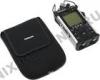 TASCAM+<DR-44WL>+цифр.+диктофон+(LCD.+SDXC.+WiFi.+USB2.0.+4xAA)