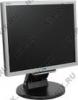 17++ЖК+монитор+NEC+E171M+<Silver-Black>+(LCD.+1280x1024.+D-Sub.+DVI)