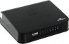 D-Link+<DES-1016A-E1B>+Switch+16-port+(16UTP+10/100Mbps)