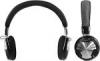 Наушники+с+микрофоном+Arctic+P614+BT+(Bluetooth+4.0.+Li-Ion)
