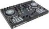 Native+Instruments+TRAKTOR+KONTROL+S4+MK2+(RTL)