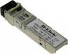 D-Link+<DEM-302S-BXD+/10A1A>+Модуль+SFP+(Simplex+1000Base-BX.+LC.+SM)