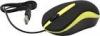 SmartBuy+Optical+Mouse+<SBM-329-KY>+(RTL)+USB+3btn+Roll