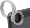 Defender+<29999>+Объектив+для+планшетов+и+смартфонов+(широкоугольная+макро+линза)