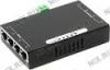 MultiCo+<EW-P10044>+PoE++Gigabit+E-net+injector+(4UTP+10/100/1000Mbps)