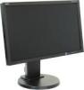 20++ЖК+монитор+NEC+E203Wi-BK+<Black>+с+поворотом+экрана+(LCD.+Wide.+1600x900.+D-Sub.+DVI.+DP)